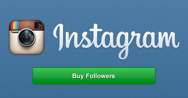 Image result for instagram followers.