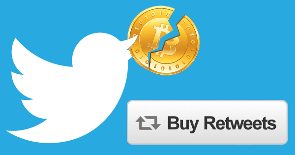 buy-retweets-with-bitcoin