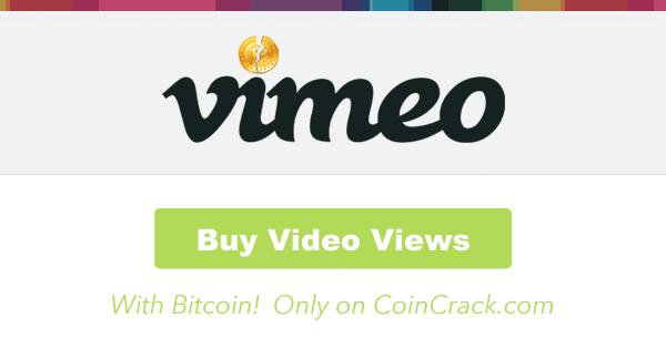 buy-vimeo-views