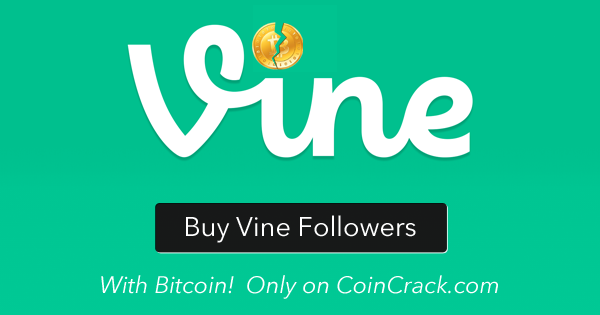 buy-vine-followers