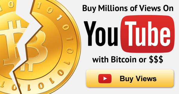 buy-youtube-views-with-bitcoin