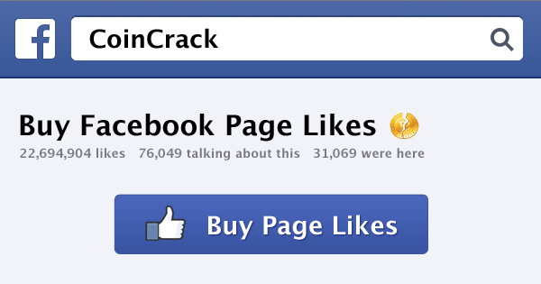 fb-page-likes