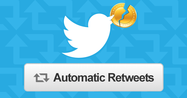 Get 100's of Twitter Followers Every Day ϟ Just $35 /month