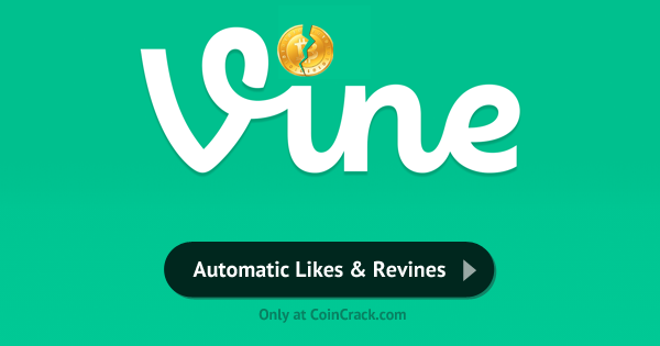 automatic-likes-and-revines